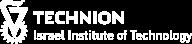Technion Brand